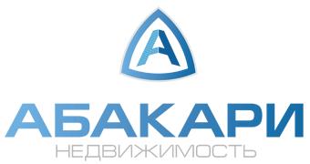 Агентство недвижимости АБАКАРИ